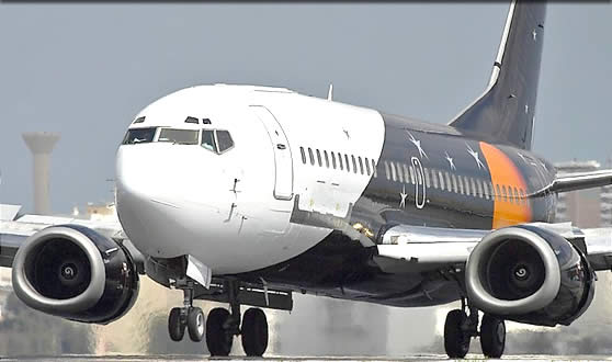 Boeing-737-VIP-large