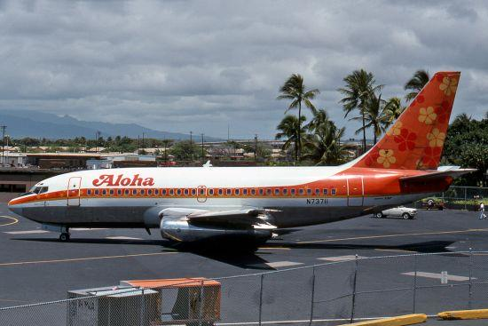 Aloha-Airlines (2)