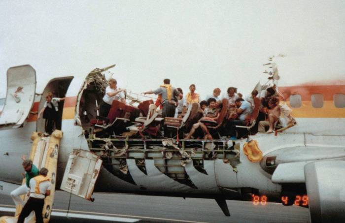 Aloha-Airlines-Flight-243