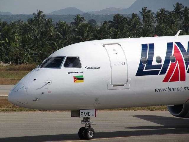 Mozambique dfit (3)