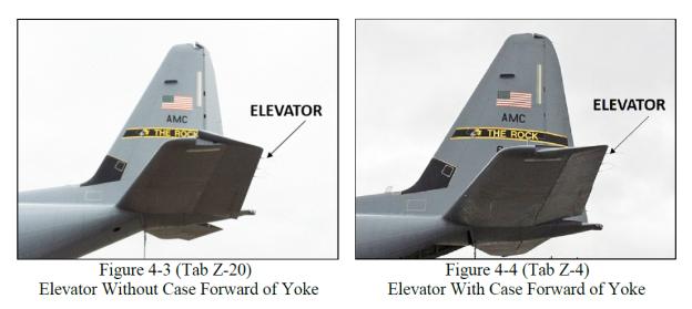 USAF C130 NVG (2)
