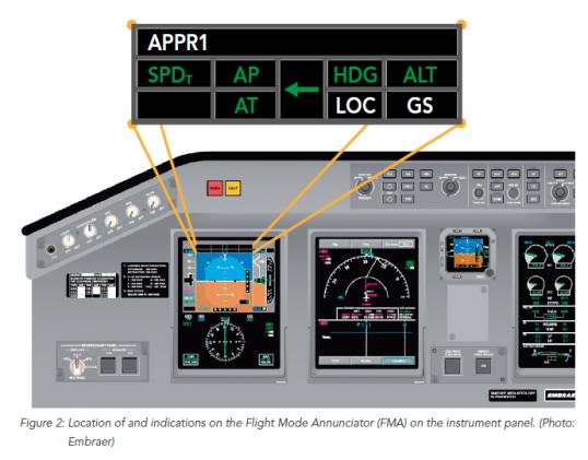KLM embraer hard landing(2)