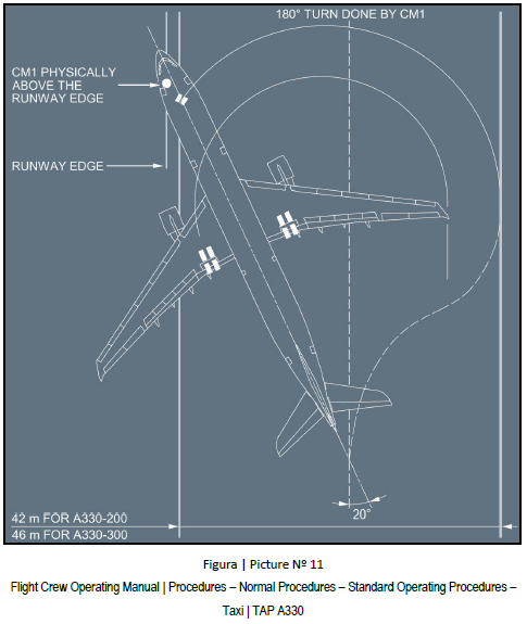 tap 3?w=700 aviation page 2 living safely with human error  at reclaimingppi.co