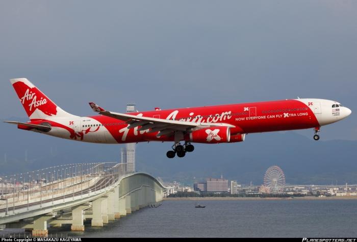 air-asia-a330-2