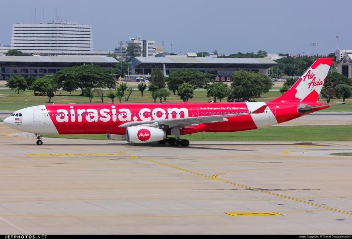 air-asia-a330-3