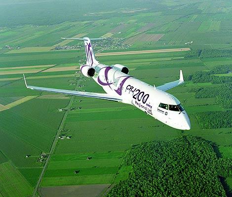 crj200-airplane