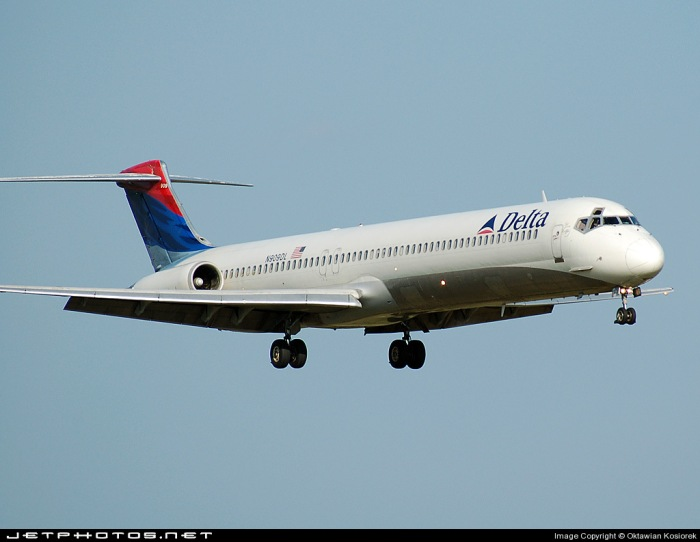 delta-md-88-accidented