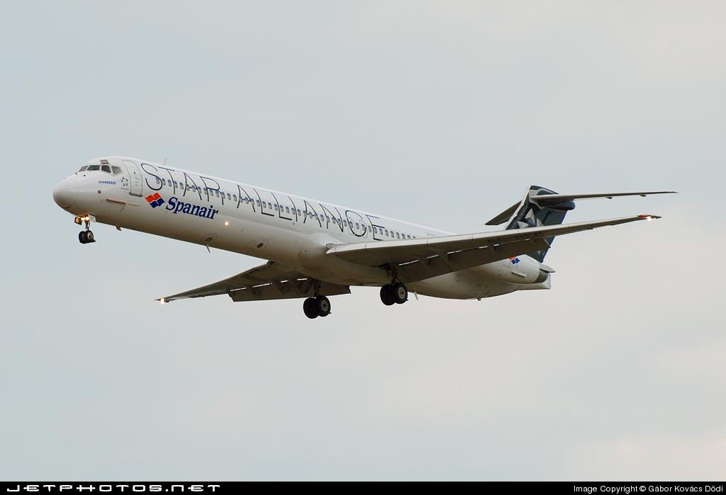 spanair dc 9 82 md82 accident at madrid barajas airport on 20 rh livingsafelywithhumanerror wordpress com