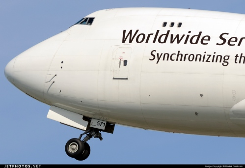 ups-747-dubai-2