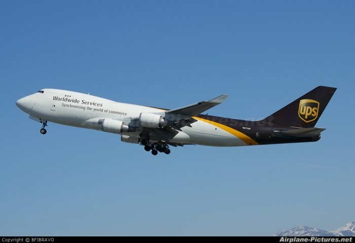 ups-747-dubai