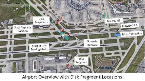 dca17fa021-airport-overview