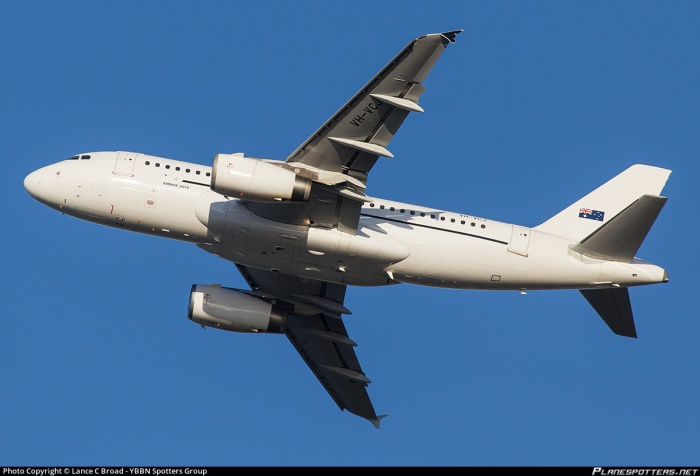 vh-vcj-skytraders-airbus-a319-132_PlanespottersNet_439635